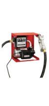 Distributore gasolio